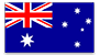 ऑस्ट्रेलिया