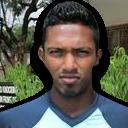 Vishwa Fernando