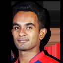 Jayant Yadav