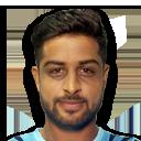 Shubham Ranjane