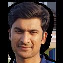 Naseem Khushi